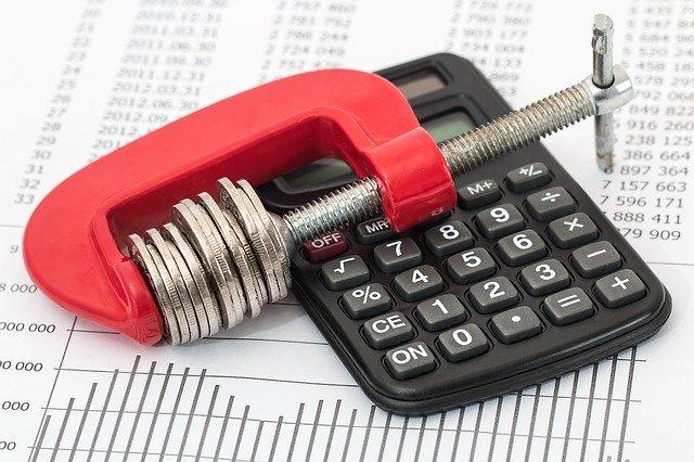 Como afecta a la reunificación de deudas  el aumento de morosidad bancaria