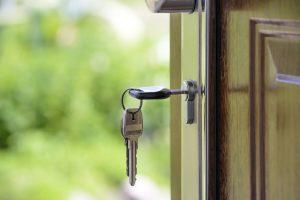 hipoteca para tu vivienda
