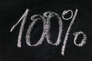 hipotecas al 100% mas gastos en Madrid