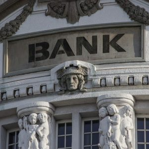 moratorias hipotecarias bancarias para evitar morosidad
