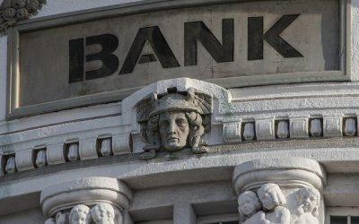 Los bancos reactivan las moratorias para evitar la morosidad en el balance