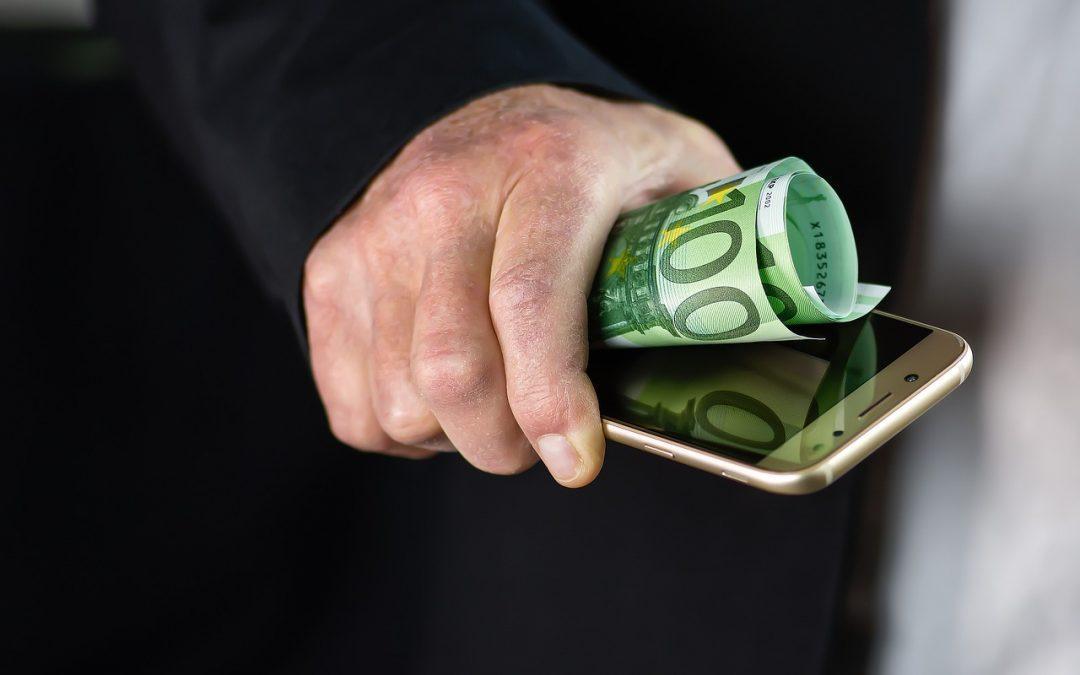 prestamos con morasidad bancaria