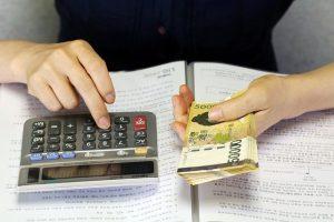 refinanciacion de deudas en Madrid