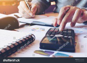 refinanciar prestamos
