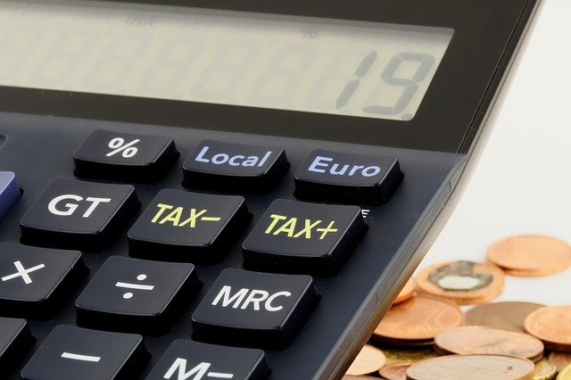 restructurar deuda