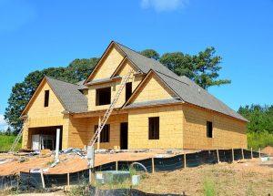 vivienda e hipotecas tras el covid 19