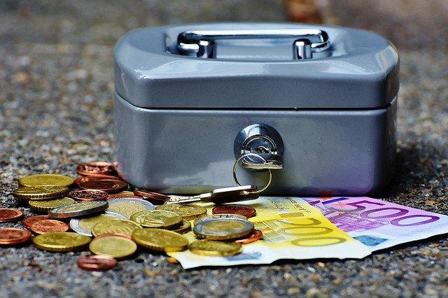 Restricciones a los créditos e hipotecas tras la desescalada