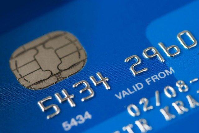 refinanciación de tarjetas revolving en Madrid