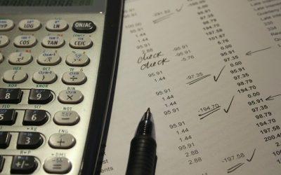 Reunificación de deudas personales y préstamos con y sin asnef
