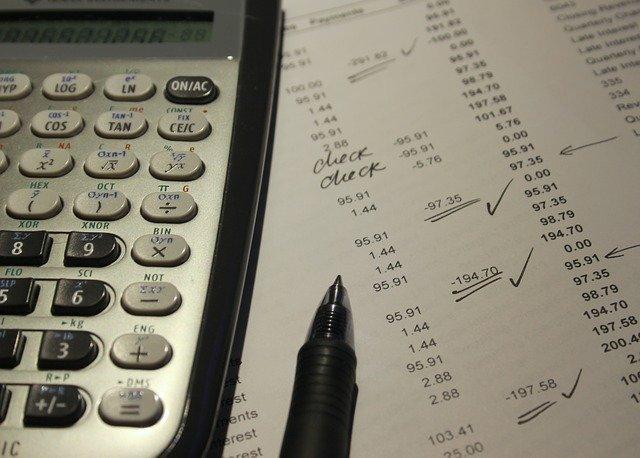 refinanciar deudas personales en Madrid