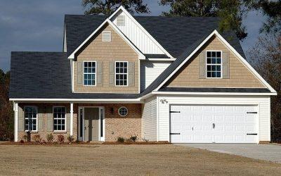 ¿Seguirá la bajada en la contratación de hipotecas?