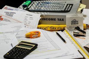 como refinanciar deudas en la comunidad de madrid