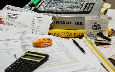 Refinanciar deudas. Cómo funciona la reunificación de deudas