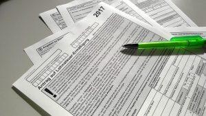 responsabilidad intervinientes de creditos