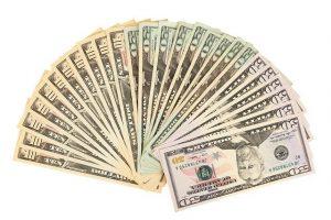 Causas de solicitar préstamos con asnef