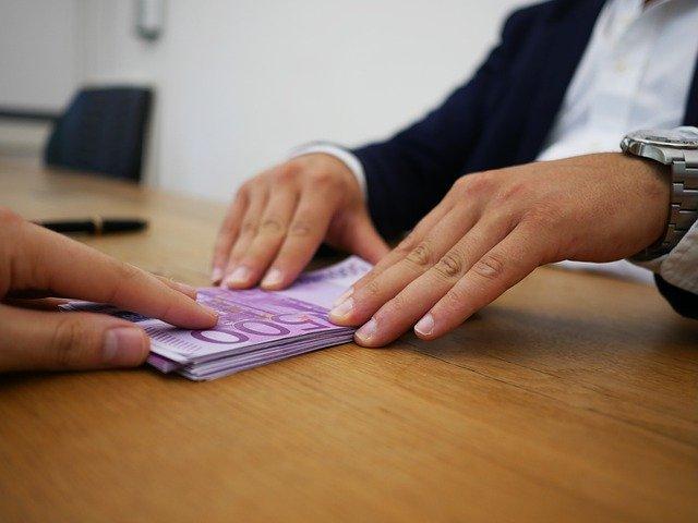 Como refinanciar deudas con asnef