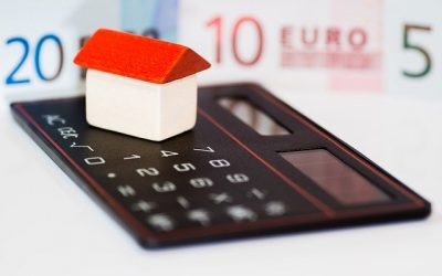 ¿Se puede comprar una vivienda sin ahorro?