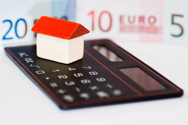 comprar casa sin ahorros en Madrid