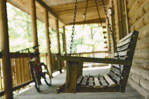 la tranquilidad de refinanciar las deudas personales
