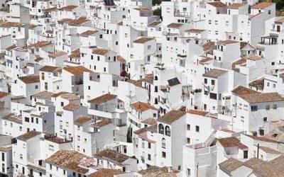 Previsiones del precio de la vivienda