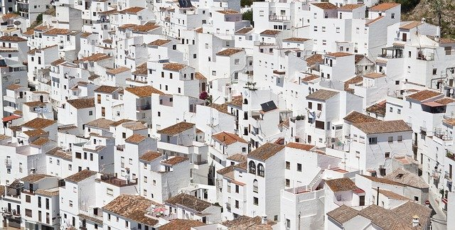 oportunidades inmobiliarias en Madrid