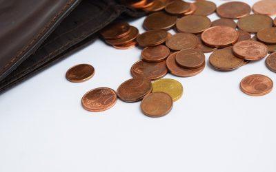 Cómo reunificar deudas estando en asnef