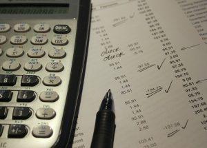 refinanciar deudas en comunidad de Madrid