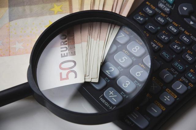 refinanciar prestamos personales en Madrid