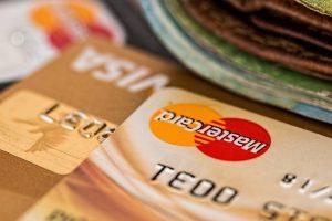 refinanciar prestamos personales y tarjetas de crédito