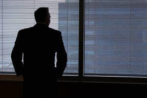 creditos para pagar embargos de hacienda y seguridad social