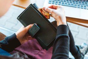 financiar tarjetas de credito y revolving en Madrid