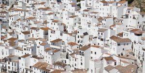 hipotecas para refinanciar deudas personales