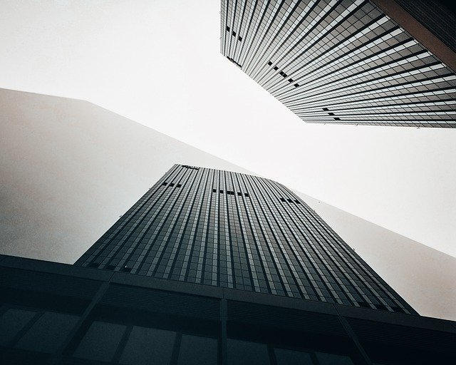 Inversión en pisos de bancos en Madrid
