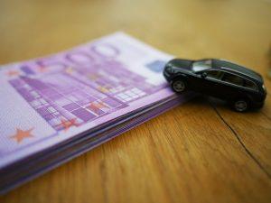 prestamos para refinaciar deudas y prestamos con asnef