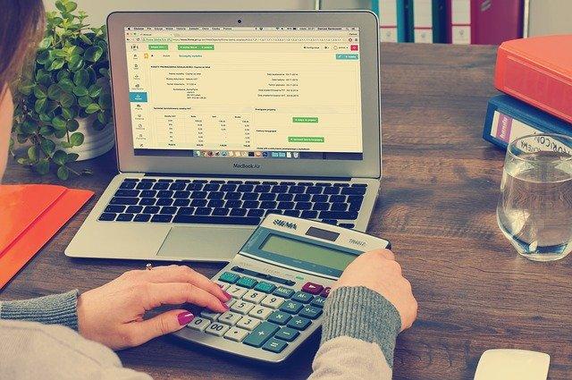 Como refinanciar deudas personales de forma urgente