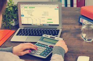 refinanciar deudas urgente