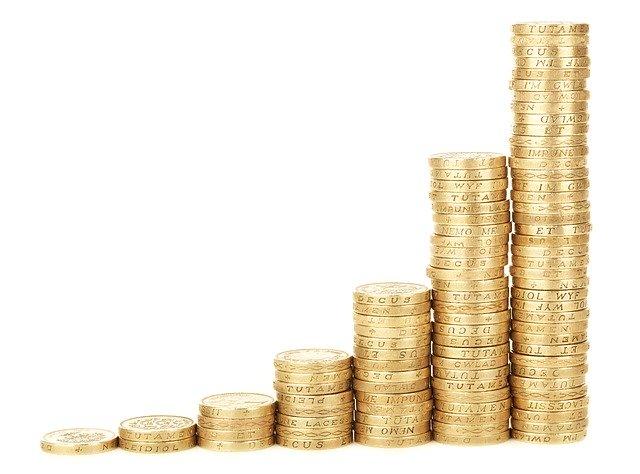 refinanciar prestamos y reagrupar deudas