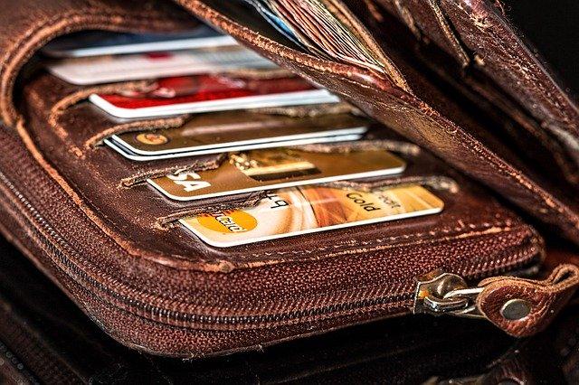 refinanciar tarjetas de crédito con asnef en Madrid