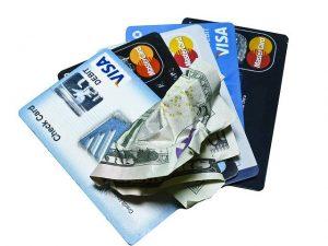 refinanciar tarjetas de credito en madrid