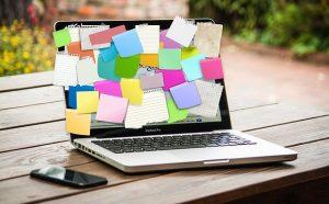 solicitar notas simples para la hipoteca