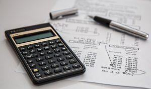 ventajas de las hipotecas con asnef