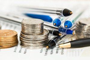 ventajas de los prestamos con asnef