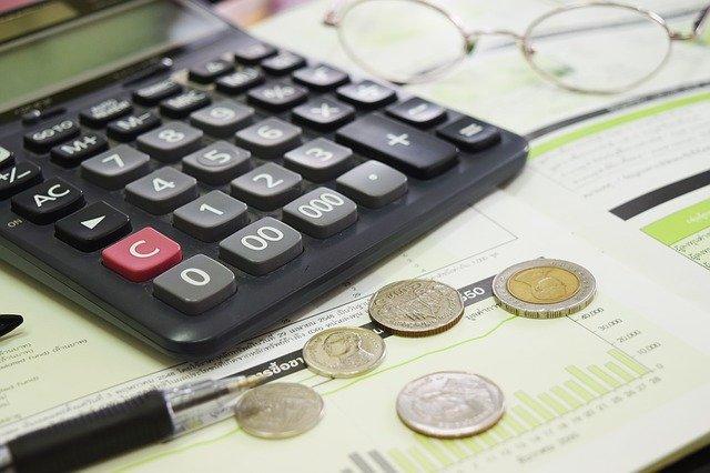 ventajas de refinanciar deudas personales
