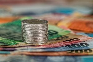 ventajas de reunificar deudas y prestamos