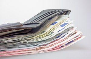 creditos para empresas y autonomos en la comunidad de madrid