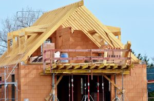 hipotecas para comprar obra nueva