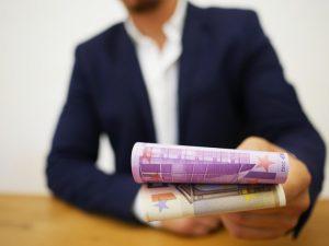 prestamos para embargos, subastas, para deudas a la seguridad social o hacienda