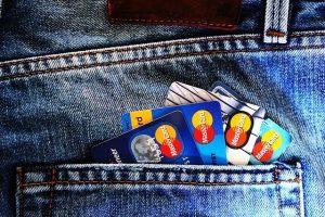 problemas que llevan arefinanciar tarjetas de credito