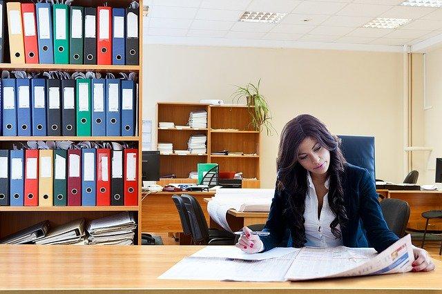 Cosas que debes saber al solicitar una hipoteca II