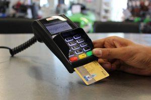refinanciacion de prestamos personales y tarjetas en Madrid